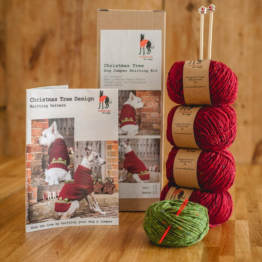 Jumper Knitting Kits Uk : Exhibitors list